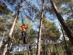 Excursió Castellnou 2013 (41)