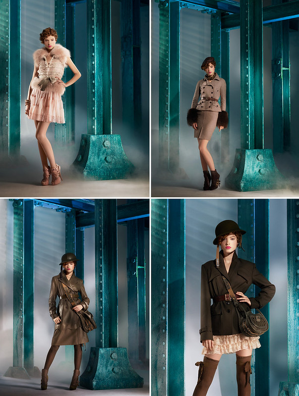 Dior_Fall-2010