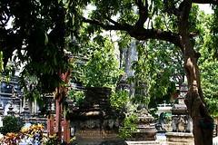 20100516_0296 Wat Pa Pao, วัดป่าเป้า