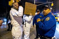 | Occupy Sandy |
