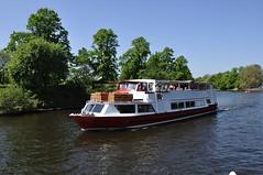 River City Cruises