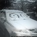 skai & kelly's car in the snow    MG 0610