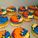 firefoxdonutsresized