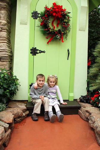 Kids-Sitting-by-Door