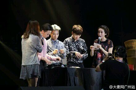 GDYBRI_guangzhou_VIPGathering_31stMay_2014 (158)