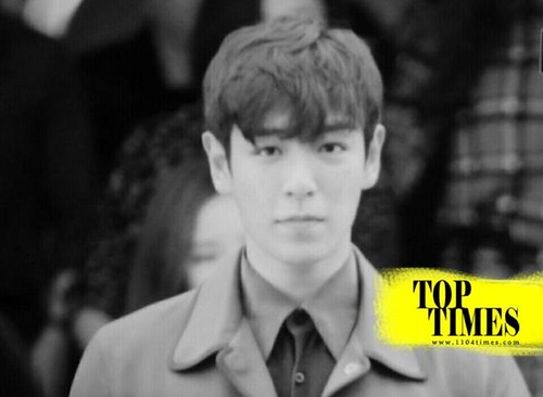 TOP-StageGreetings_Day2-20140907_(1)