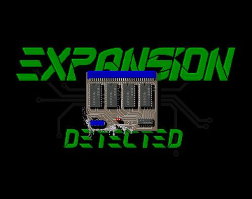 Amiga_Fun_92-12_1992-11-20_CompuTec_Verlag_DE_Reflexivity_Pinball_Challenge_screenshot