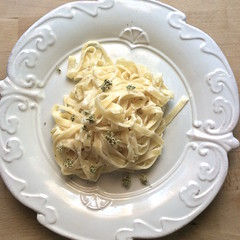 1-ricette-pasta-alfredo-by-cool-chic-style