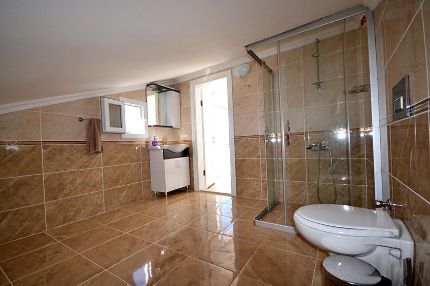 kiralık yazlık villa - 3023
