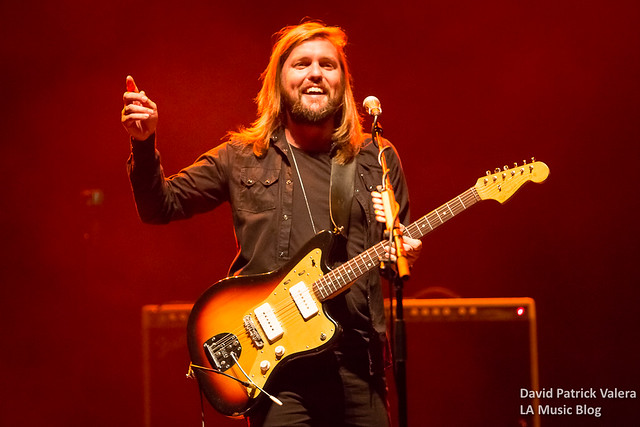 Band_of_Skulls_The_Wiltern_0001