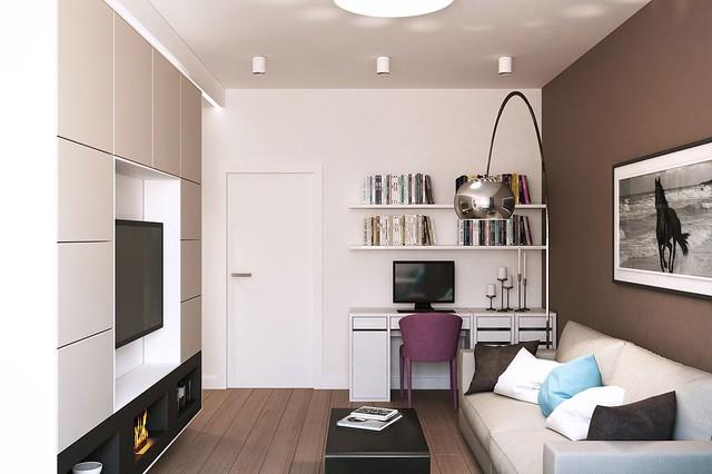 160916_Beautiful_Apartment_in_Zheleznodorojniy_04__r