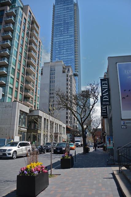 Toronto, Canada
