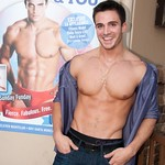 Sassy Red White and You With Philip Fusco 029