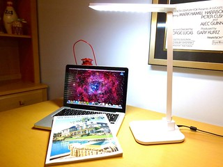 5_Lumiy_Lightblade_1500W_LED_Desk_Lamp_1020838 _Best_desk_lamp_2013