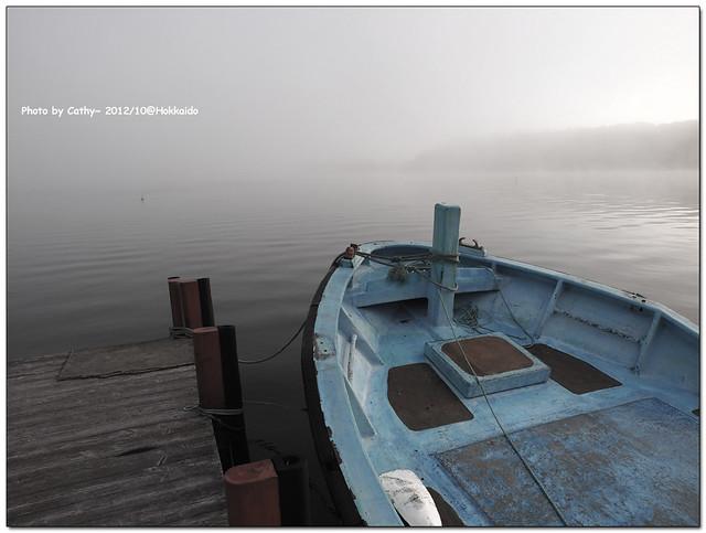 阿寒湖-42
