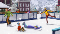 ts3_seasons_winter_iceskating