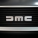 1981 DeLorean DMC-12 by Stewf