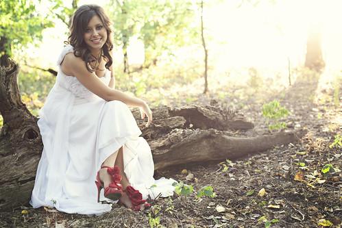 Brooke (28)