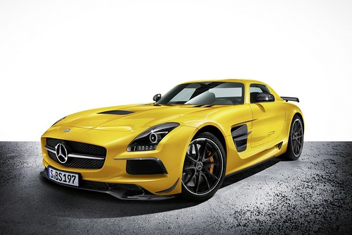2014 Mercedes Benz  SLS AMG Black Series . 2014 mercedes benz sls amg black series,2014 mercedes benz sls amg black series, mercedes benz sls amg black series, sls amg,