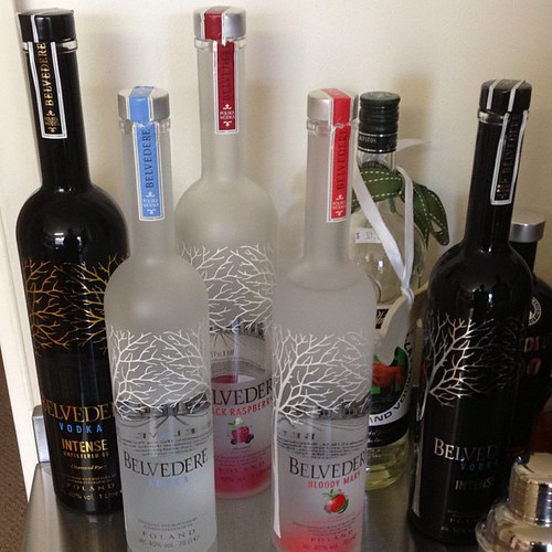 @belvederevodka anyone?!!!
