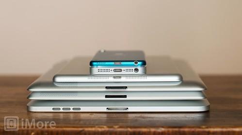 ios_devices_4.jpeg