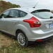 rsz-ford-focus-electric-rear-quarter