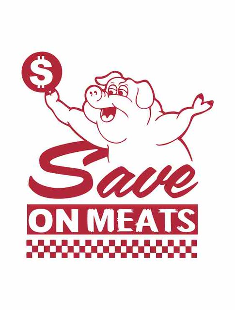 SAVEON_LOGO_RED_hires_JPG