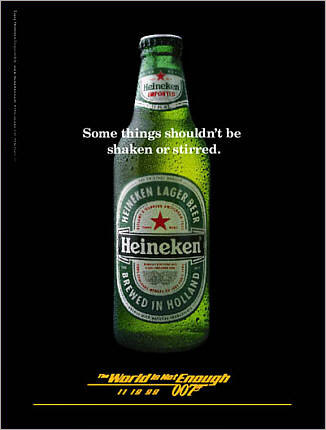 heineken-shaken-stirred-4