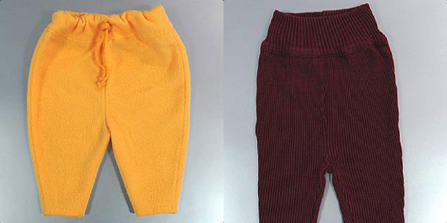 Max California 76 Free Patterns Tutorials For Boys Pants Shorts