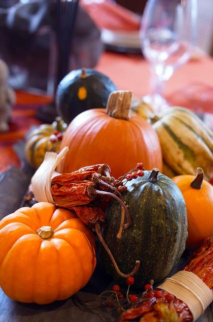 Yamate-Halloween-Walk2012-36-R0022527