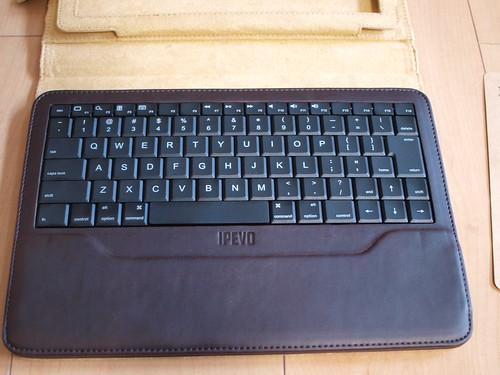 typi005