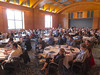 Full house at Enterprise Cloud Summit by VISI Inc