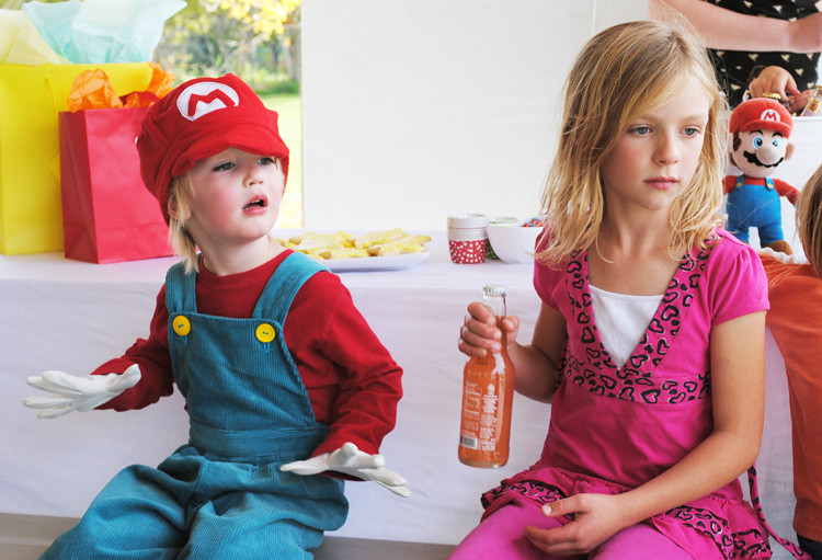 MerMagMarioParty7