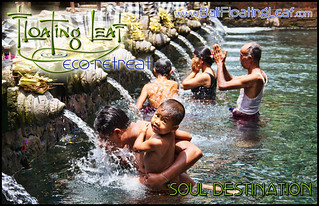 Bali-soul-destination-eco-villas