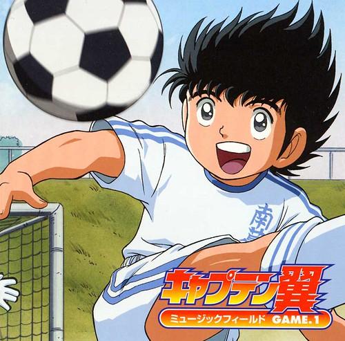 121113(1) – 《日本電視動畫史50週年》專欄第21回(1983年):「週刊少年JUMP」黃金時代降臨、動畫歌曲大變革! (1/2)