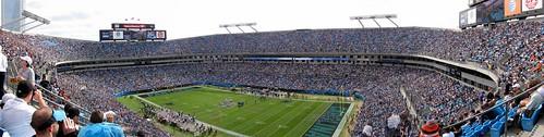 BOA Stadium pano 1