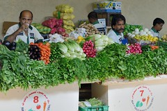 Dubai fruit and veg-2