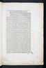 Incipit title from Barbarus, Hermolaus: Castigationes Plinianae et Pomponii Melae
