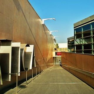 37 ARQUA Museo N. Arquología Subacuatíca 8628