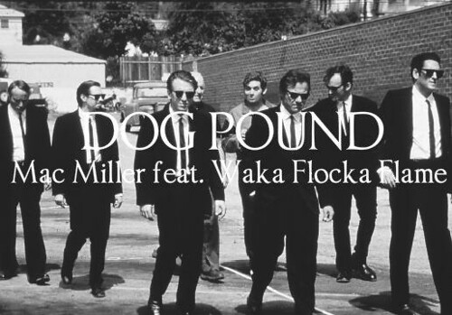 mac-miller-dog-pound