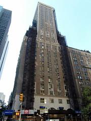 Trump Park Avenue