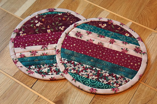Not-so-zakka-style-potholders
