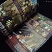 Asura's Wrath Visual & Story Guide ~ Kongo Holy Scripture -  アスラズラースビジュアル&ストーリーガイド 金剛教典