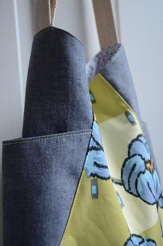 Lotus 241 Bag