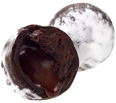cioccolato-godiva-03