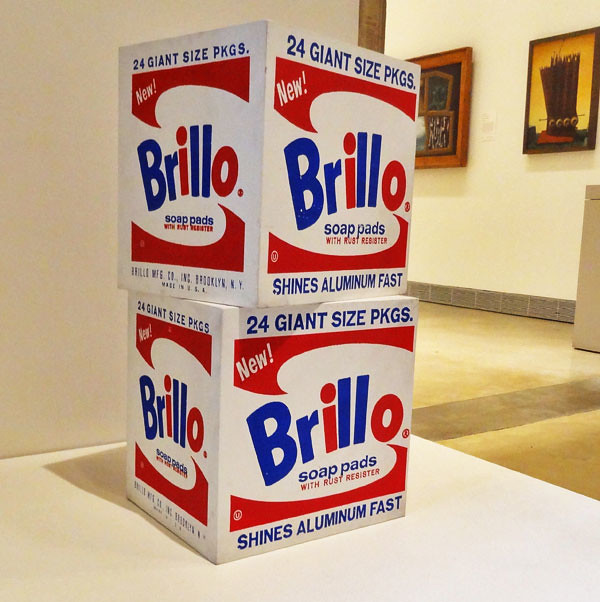 warhol-brillo-boxes