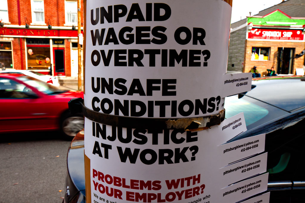 UNPAID-WAGES-OR-OVERTIME--Pittsburgh