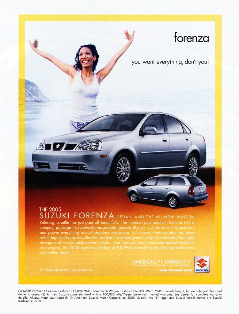 suzuki forenza repair manual suzuki forenza repair manual rh suzukiforenzarepairmanualfjr wordpress com 2007 Suzuki Forenza Interior 2004 Suzuki Forenza