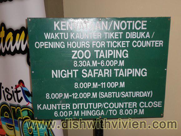 Ipoh-Penang-Taiping68-Zoo