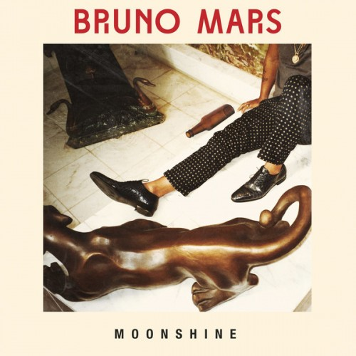 bruno-mars-moonshine-cover